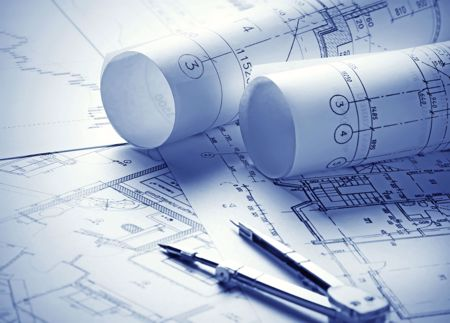 Picture for category Architectural and Design Services